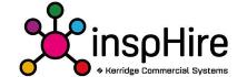 inspHire Ltd